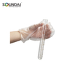Wholesale Medical Transparent Biodegradable Safety PVC Gloves